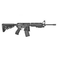 ERGONOMIC PISTOL GRIP FOR M16/AR15