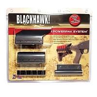 BLACKHAWK! Knoxx SpecOps PowerPak