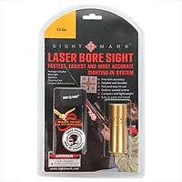 Sightmark 12 Gauge Premium Laser Boresight