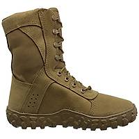 Rocky Tactical Boot Coyote Brown