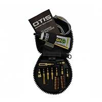 Us Otis Professional Kit