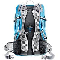 DEUTER GIGA BIKE SIRT CANTASI