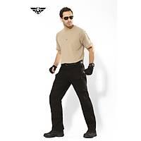Tactical Seven Pants Yeþil Siyah