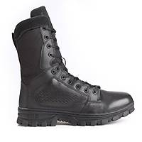 "Us Orginal  5.11 TACTICAL 8"" EVO SIDE ZIP BOOT"