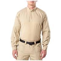 Us 5.11 Tactical XPRT® RAPID SHIRT