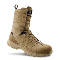 Crispi Military ARES 8.0 GTX Coyote