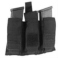 US TREE PISTOL MAG POUCH