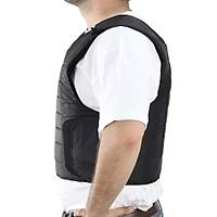 External Body Armor/Bulletproof Vest (IIIA)