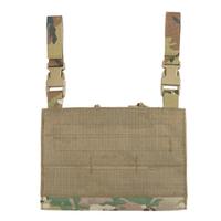 Us ELITE Vest Multicam