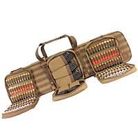 Us Tactical Tüfek Çantasý Coyote