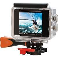 Rollei Actioncam Taktik Kamera