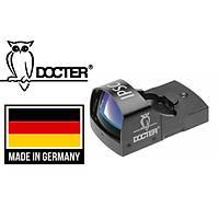 GERMANY ORIGINAL Docter Sight II Plus IPSC 7.0 MOA REDDOT GLOCK