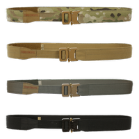 Ferro Concepts Every Day Carry (EDC2) Belt