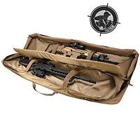 Us Loaded Gear RX-400 Coyote Bag