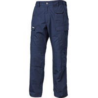 BLACKHAWK! PURSUIT PANT