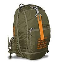 Rucksack Deployment Bag 6 Olive