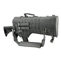 Us Tactical Rifle Scabbard Tüfek kýlýfý