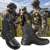 Army Askeri Deri Operasyon Botu