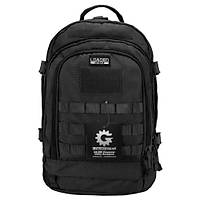 Us Loaded Gear GX-500 Bag