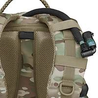 Mission Pack Rucksack MultiCam Görev Çantasý 20 Litre