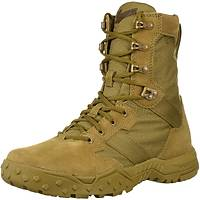 Danner Men's Tactical Military Boots Coyote