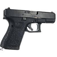 Glock 19, 23, 25, 32, 38 Kapze Bandý