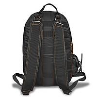 Rucksack Deployment Bag 6 Siyah