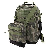 5.11 Camo Mira 2-in-1 Backpack