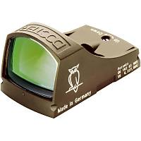 GERMANY ORIGINAL DOCTERSIGHT C REDDOT UNIVERSAL