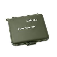 Hayatta Kalma Mini Kit