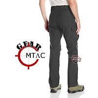 MTACGEAR Taktik Pantolon Füme