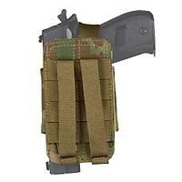 Modüler Combat Silah Kılıfları