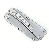 Nextorch Nextool Flagship Pro 16-in-1 Multi-Tool Taktik Pense