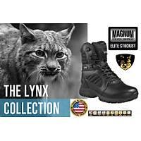 Us Magnum Lynx Vaþak Operasyon Botu
