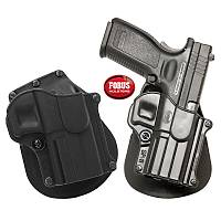 Fobus Canik55 TP9 SF PADDLE HOLSTER
