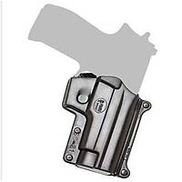 Fobus For Smith & Wesson PADDLE HOLSTER