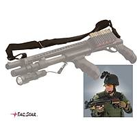 Tacstar Tactical Sling Aský Kayýþý