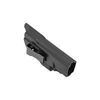 Cytac Glock 19, 23, 32 (Gen 1, 2, 3, 4) Ýç Kýlýf