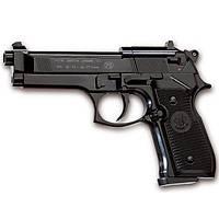 BERETTA M92 FS HAVALI TABANCA