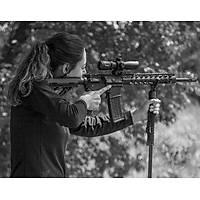 Us Shooting Stick