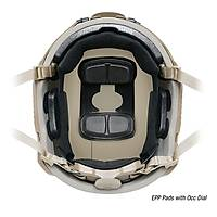 FAST Helmet Ballistic Level IIIA