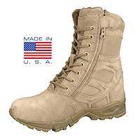 Us Rothco Swat Boots