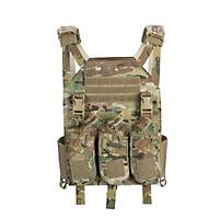 Us ELITE Vest AK-47