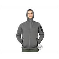 Pentathlon Tactical Sweater Grey