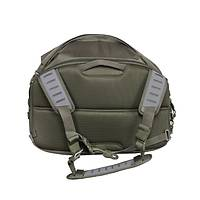 5.11 ORJÝNAL TACTICAL COVRT BOX MESSENGER TUNDRA