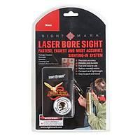 Sightmark 9mm Luger Pistol Premium Laser Boresight
