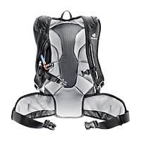 DEUTER PROVOKE 14 SL SIRT CANTASI