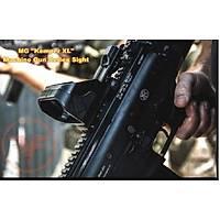 Us Tactical  XL Refleks Sight