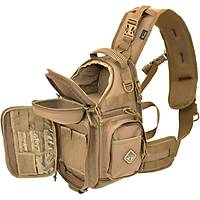 Us HAZARD 4 Tactical Sling Pack - COYOTE