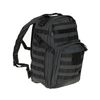 5.11 ORJÝNAL TACTICAL RUSH 12 BACKPACK DOUBLE TAP